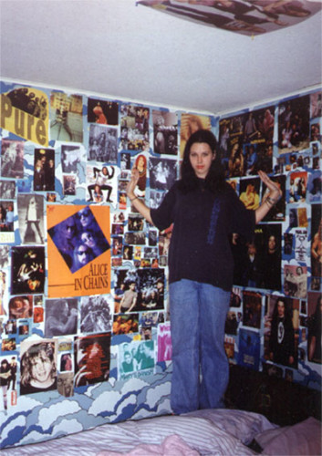 my-old-bedroom
