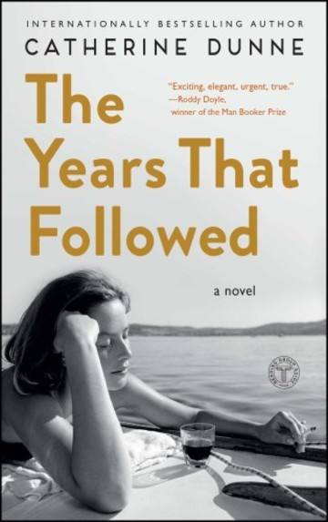 the-years-that-followed-9781501147241_hr