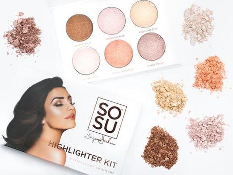 SOSU-Highlighter-Kit