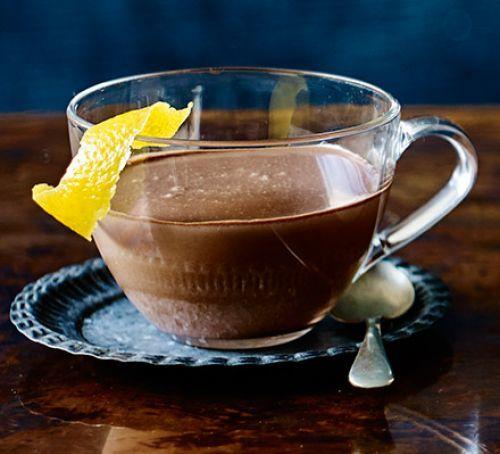 chocolate-orange-hot-chocolate