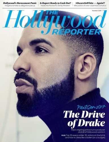 drakecover3