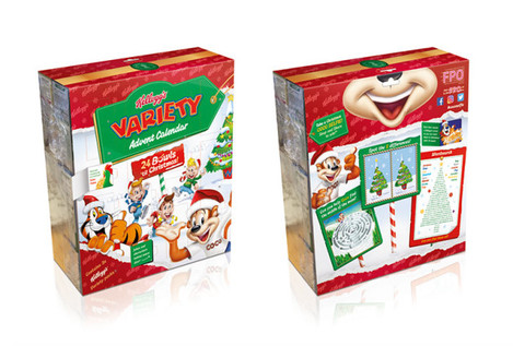 kelloggs-advent-calendar-front-and-back