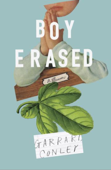 Boy-Erased-large