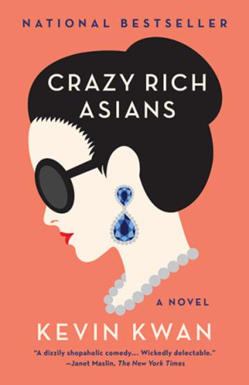 crazy-rich-asians_0