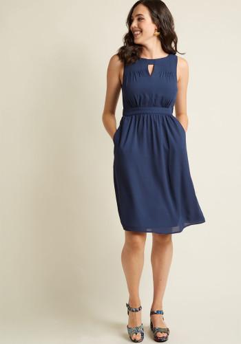 buy online dresses