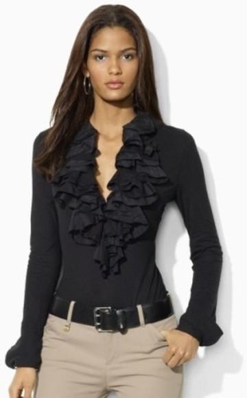 ecc583851a71d18adb873b4eeeb9ddbb--beautiful-blouses-blouse-designs