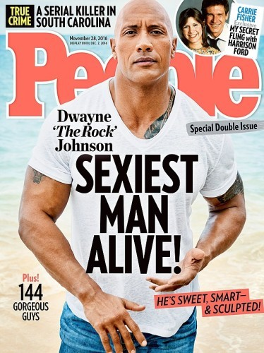 people-the-rock-dwayne-johnson-sexiest-man-alive-e1479217639997