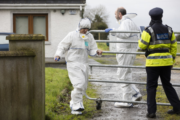 offaly stabbing 758A9295_90529867