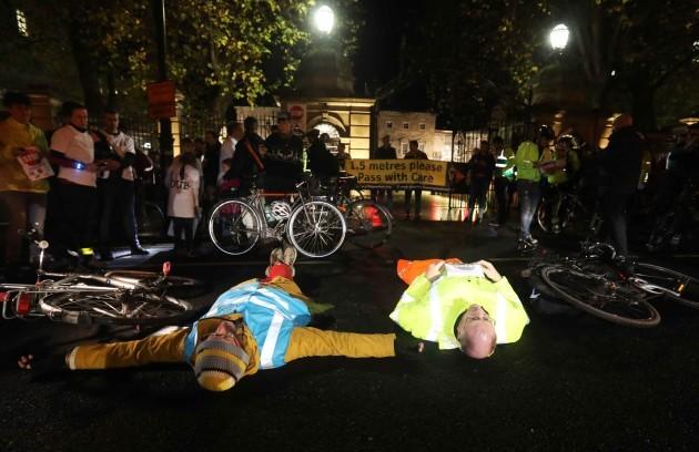 9645 Stop Killing Cyclists Vigils copy
