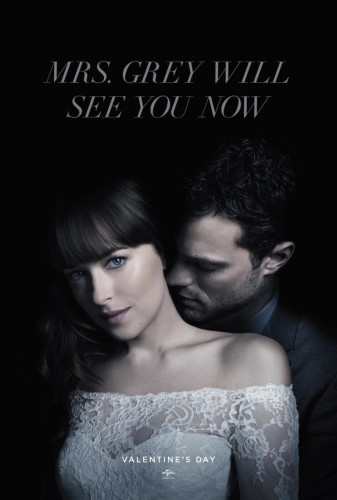 gallery-1505078897-fifty-shades-freed-poster