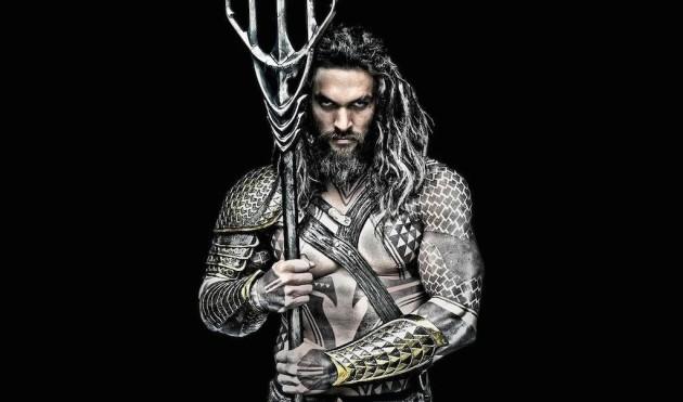Aquaman-1024x604