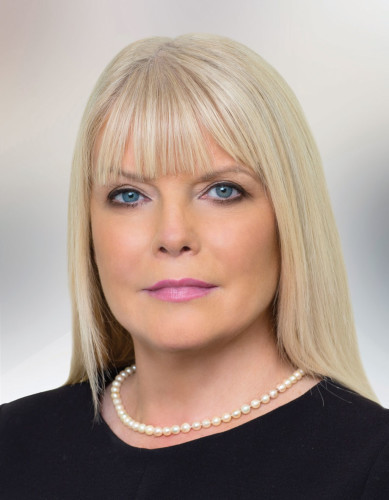 mary_mitchelloconnor_thumbnail