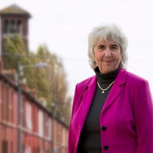 Maureen-O-Sullivan