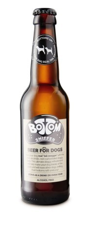 Bottom Sniffer €2.99_preview