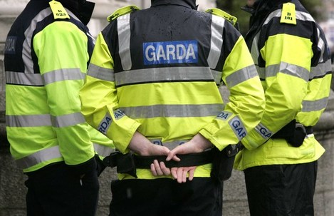 File Photo Rank-and-file gardai have voted to accept a Labour Court recommendation on improved pay and conditions which last month averted strike action. The Government estimates the deal will cost 50million euro.