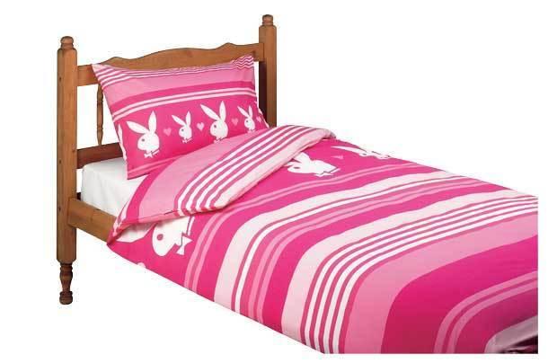 argos-playboy-bedsheets