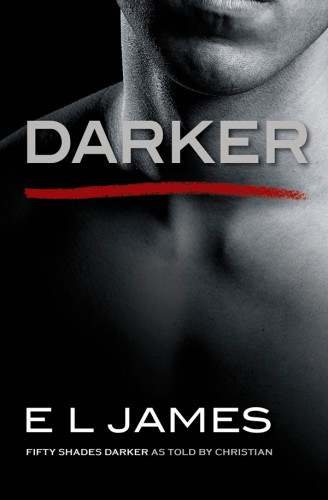 Image result for darker book