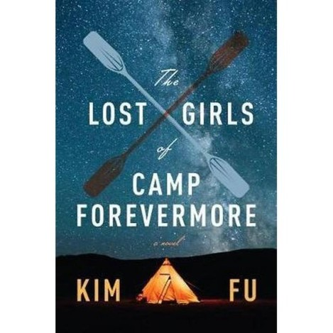 the-lost-girls-of-camp-forevermore