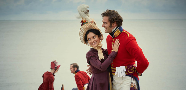 itv_vanity_fair_olivia_cooke_tom_bateman