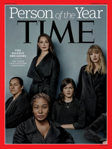 person-of-year-2017-time-magazine-cover1