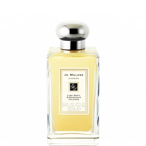 Lime_Basil_Mandarin_Cologne_100ml