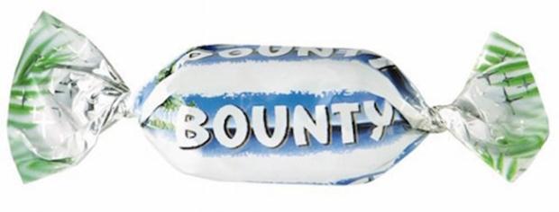 bounty_miniatures_2_5_kg