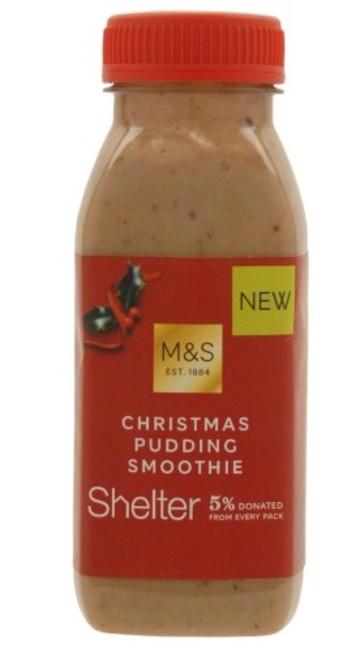 christmas-pudding-smoothie-e1509536147566