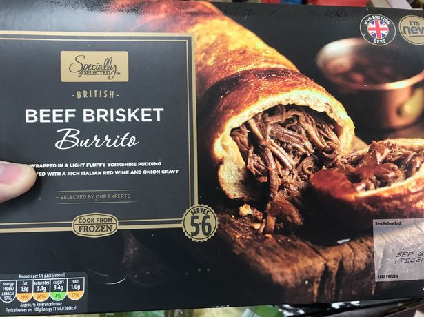 Aldi-is-doing-a-Yorkshire-pudding-burrito