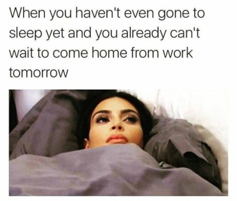 work-memes-to-get-you-through-the-week-28-photos-212-1