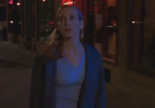 Sarah goss slut