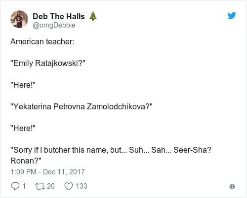 teacher23