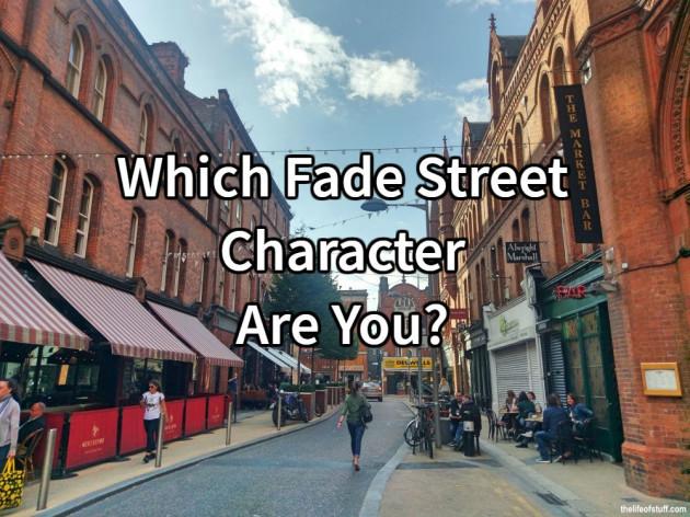 Fade-Street-Dublin-Ireland cover