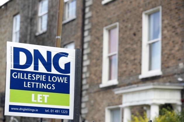 21/8/2015 To Let For Rent Signs