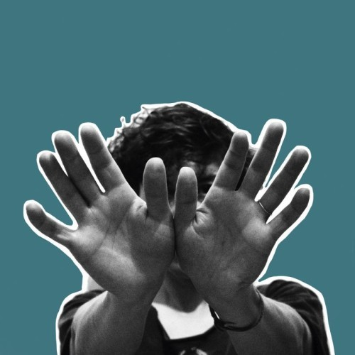 tune-yards-i-can-feel-you-creep-into-my-private-life-artwork