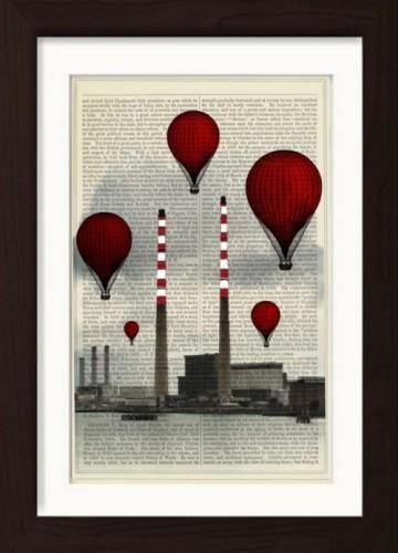 pat-byrne-antique-book-balloon-poolbeg-pigeonhouse-500x693