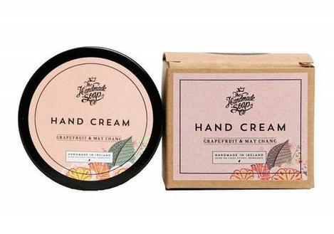 Grapefruit_May_chang_hand_cream_designist_lr_large