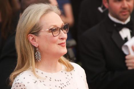 23rd Annual Screen Actors Guild Awards - Arrivals - Los Angeles
