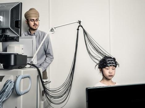 21-best-lies-lyring-research-child-development.adapt.945.1