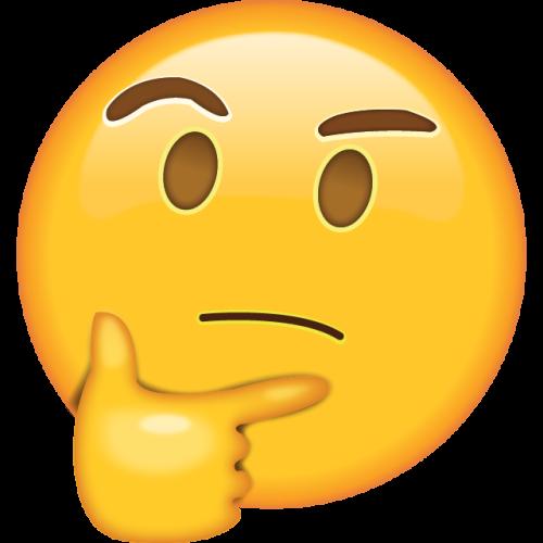 Thinking_Face_Emoji
