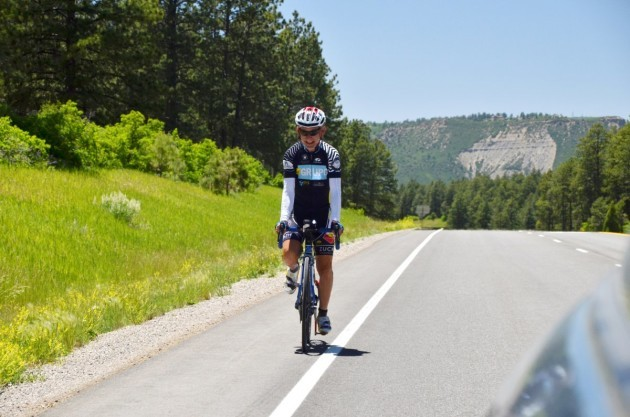 cyclists-competing-the-race-across-america-sleep-so-little-that-many-say-theyve-hallucinated-while-riding