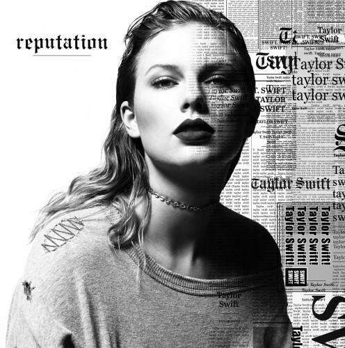 Taylor-Swift-reputation-ART-2017-billboard-1240