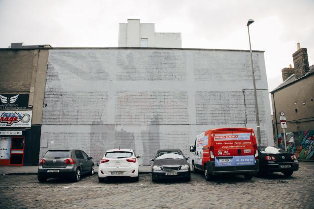 Grey Wall_2