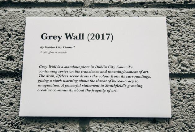 Grey Wall_1