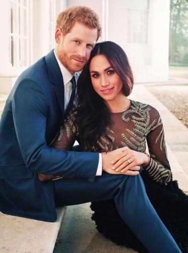 prince-harry-meghan-markle-engagement-photo2-ap-mem-171221_3x4_992