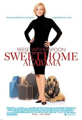 Sweet_Home_Alabama_film