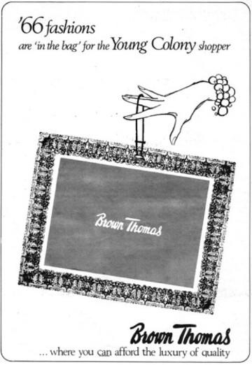 brown-thomas-66