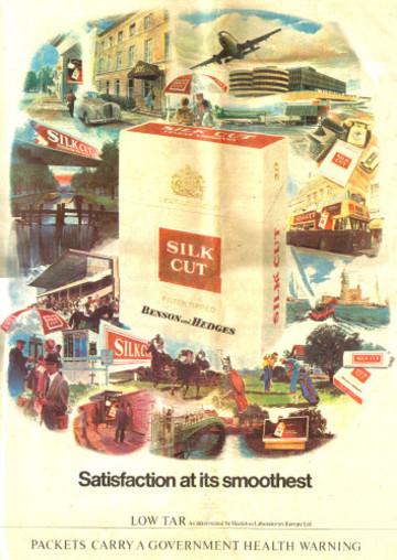 silkcut_1978