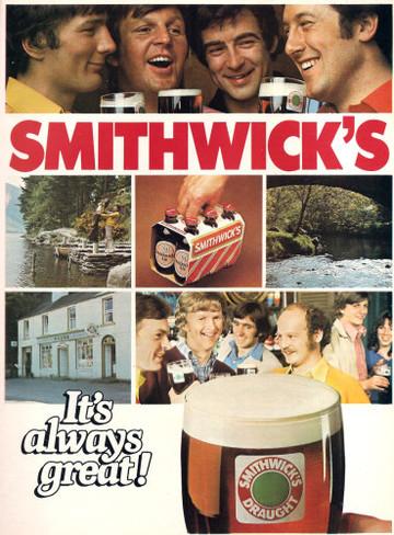 smithwickscolour