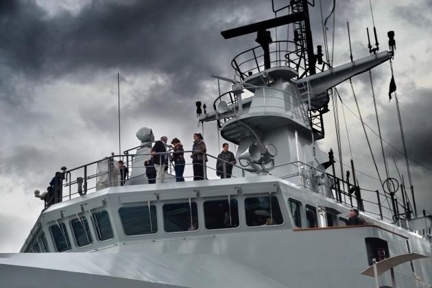 Irish Naval Vessel_204100123-compressed