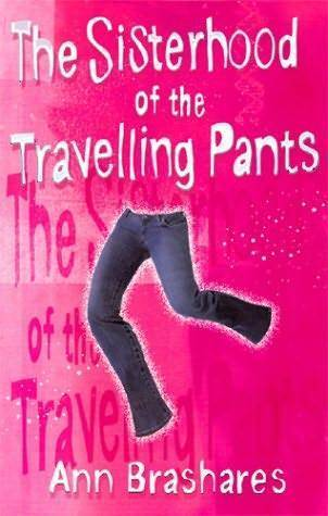 The-books-sisterhood-of-the-traveling-pants-10194571-302-475